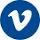 Logo_Vimeo